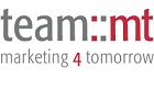 Logo_team-mt-140_px