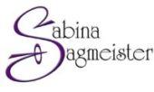 Sagmeister-Logo