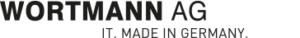 Wortmann Logo