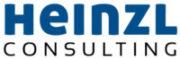 logo_heinzl_consulting_1