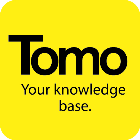http://www.tomo-base.at