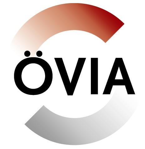 ÖVIA - Österreichische technisch-wissenschaftliche Vereinigung für Instandhaltung und Anlagenwirtschaft